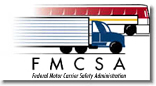 Federal Motor Carrier Administration