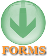 Download DPS Forms